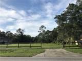 14125 Lake Price Drive - Photo 1