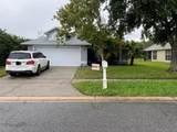 5508 Deepdale Drive - Photo 1