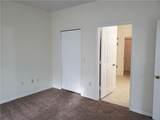 3250 Corona Village Way - Photo 11