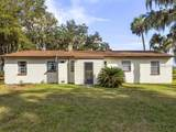 35212 Griffin Drive - Photo 2