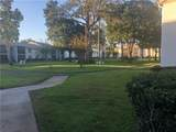 954 Courtyard Lane - Photo 5