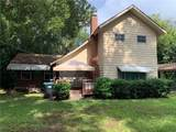 3212 Conway Road - Photo 17