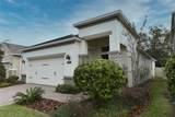 5911 Paxton Court - Photo 2