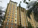 8125 Resort Village Drive - Photo 2
