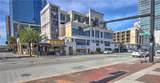 151 Washington Street - Photo 1