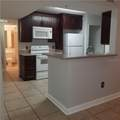 695 Youngstown Parkway - Photo 2