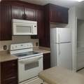 695 Youngstown Parkway - Photo 3