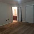 695 Youngstown Parkway - Photo 7
