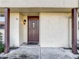 768 Michigan Street - Photo 10