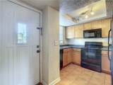 768 Michigan Street - Photo 11