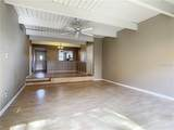 768 Michigan Street - Photo 15