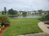 2565 Grassy Point Drive - Photo 18