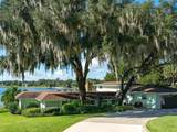1700 Buena Vista Drive - Photo 10