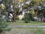 1205 Palmetto Avenue - Photo 2