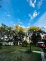 1205 Palmetto Avenue - Photo 4