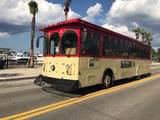 1205 Palmetto Avenue - Photo 6