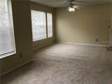 1055 Hiawassee Road - Photo 4
