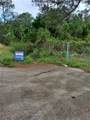0 ALTURAS BABSON PARK CUT OFF RD LAKE WALES - Photo 2