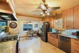 3015 Wolf Branch Road - Photo 12