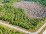704 Hidden Palms Drive - Photo 10