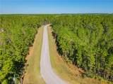 704 Hidden Palms Drive - Photo 19