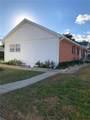 133 Woodland Drive - Photo 24