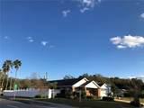 133 Woodland Drive - Photo 26