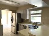 7811 Bay Cedar Drive - Photo 3