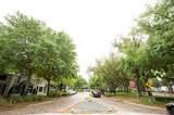 1020 Oakdale Street - Photo 14