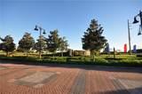 10520 Belfry Circle - Photo 58