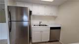 7666 Forest City Road - Photo 1