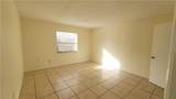 7666 Forest City Road - Photo 12