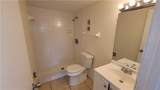 7666 Forest City Road - Photo 13