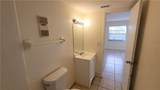 7666 Forest City Road - Photo 14