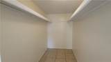 7666 Forest City Road - Photo 15