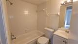 7666 Forest City Road - Photo 9