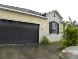 2657 Lyndscape Street - Photo 1