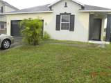 2657 Lyndscape Street - Photo 2