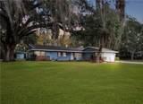3901 Magnolia Drive - Photo 1
