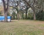 3901 Magnolia Drive - Photo 13