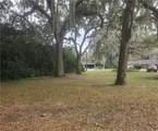 3901 Magnolia Drive - Photo 14