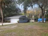 3901 Magnolia Drive - Photo 9