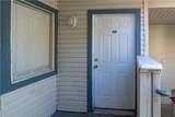 2560 Woodgate Boulevard - Photo 2