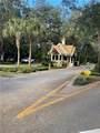 115 Red Cedar Drive - Photo 34