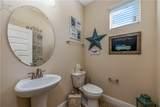 8729 Eden Cove Drive - Photo 31