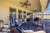 8729 Eden Cove Drive - Photo 33
