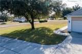 32531 Scenic Hills Drive - Photo 34