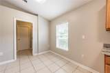 3873 Sunset Cove Drive - Photo 11