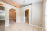 3873 Sunset Cove Drive - Photo 13