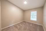 3873 Sunset Cove Drive - Photo 36